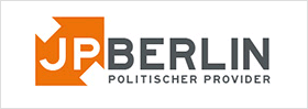 Logo JPBerlin